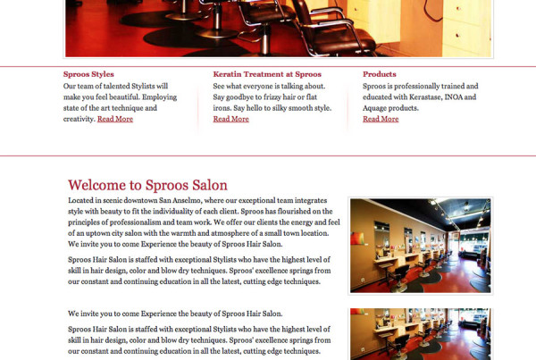 Sproos-Salon-