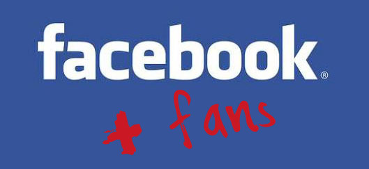 conseguir-fans-facebook