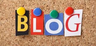 empezar blog
