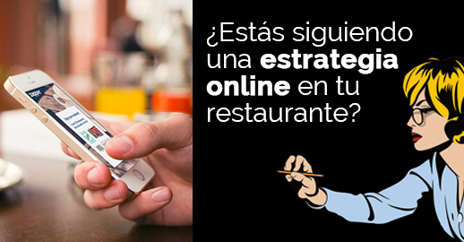 marketingonlinerestaurantes